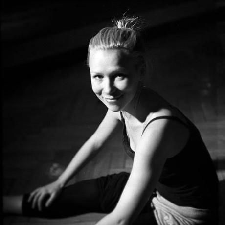 https://mok.leknica.pl/wp-content/uploads/2016/02/Agnieszka-Jodłowska.jpg