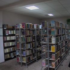 https://mok.leknica.pl/wp-content/uploads/2016/02/Biblioteka_6.jpg