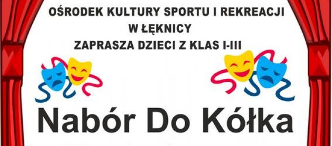 https://mok.leknica.pl/wp-content/uploads/2016/02/Nabór-do-kółka-teatralnego.jpg