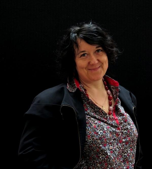 https://mok.leknica.pl/wp-content/uploads/2016/03/Bettina-profilowe.jpg