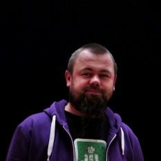 https://mok.leknica.pl/wp-content/uploads/2016/05/Marcin.jpg
