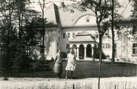 https://mok.leknica.pl/wp-content/uploads/2016/06/Pałac-Belwederski-0004.jpg