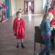 https://mok.leknica.pl/wp-content/uploads/2016/06/Sekcja-teatralna-1.jpg