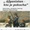 https://mok.leknica.pl/wp-content/uploads/2016/07/Wystawa-fotografii-Afganistan-kto-je-pokocha.jpg