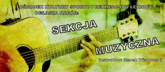 https://mok.leknica.pl/wp-content/uploads/2016/09/sekcja-muzyczna-nabór-2016-2.jpg