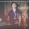 https://mok.leknica.pl/wp-content/uploads/2016/11/koncert-ŻURAW-2016.jpg