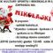 https://mok.leknica.pl/wp-content/uploads/2016/11/mikolaj-2016-2.jpg