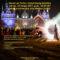 https://mok.leknica.pl/wp-content/uploads/2017/01/Festiwal-Zimowych-Świateł-2017.jpg