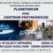 https://mok.leknica.pl/wp-content/uploads/2017/01/wycieczka-Planetarium-Centrum-Przyrodnicze-2017.jpg