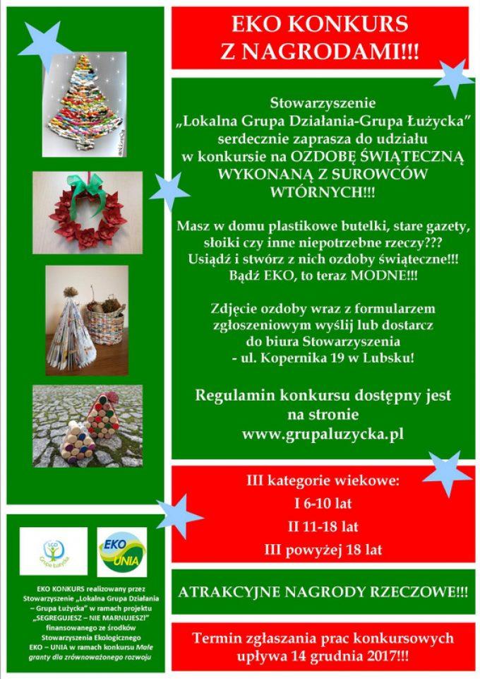 https://mok.leknica.pl/wp-content/uploads/2017/12/Eko-Konkurs-Świąteczny.jpg
