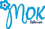 MOK Łęknica